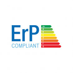 ErP application for Aereco ventilation units - News