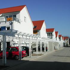 cDarmstadtDarmstadt