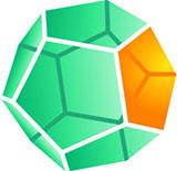 WTCB-CSTC - Partenaire Aereco ventilation