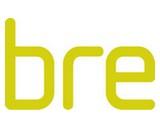 Bre - Partenaire Aereco ventilation
