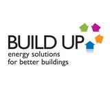 Build up - Partenaire Aereco ventilation